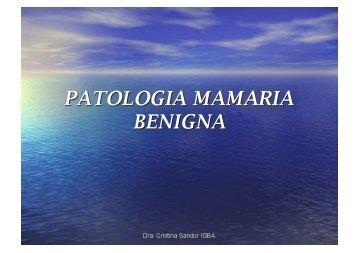 Â¿PA :.r~ OGIA MAMA A - IGBA