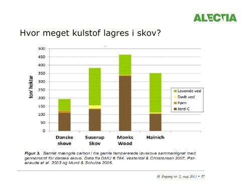 Skov er win-win for grundvand og CO (?) - ATV - Jord og Grundvand