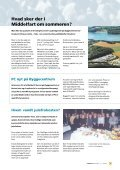 KURSUSCENTER - Byggecentrum - Page 3