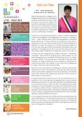 MAI 2011 - Baccarat - Page 2