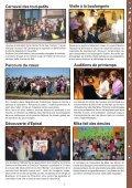 MAI 2011 - Baccarat - Page 3