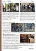 MAI 2011 - Baccarat - Page 4