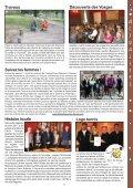 MAI 2011 - Baccarat - Page 5