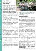 MAI 2011 - Baccarat - Page 6