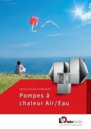 Air-Eau exterieur.pdf - Dalcalor.ch