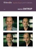 MARTIN ONTROP - Fehrecke - Page 4