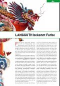 Meeting customers' requirements with inventive spirit - Langguth - Seite 6