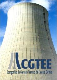 5.dimensão ambiental - CGTEE
