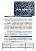 5.dimensão ambiental - CGTEE - Page 5