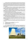 5.dimensão ambiental - CGTEE - Page 6