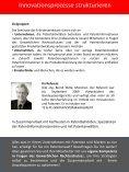 Erfinderwerkstatt Leipzig - teundpe.de - Page 2
