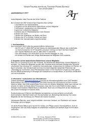 INFO ATCH 2008 / I - Verein Freunde der Achal-Tekkiner Pferde ...
