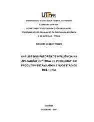 POSSO, Richard Kleber.pdf - PPGEM - UTFPR