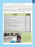 Prevención del Cólera en ARLP.3 - Administradora de Riesgos ... - Page 4