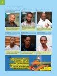 Prevención del Cólera en ARLP.3 - Administradora de Riesgos ... - Page 5