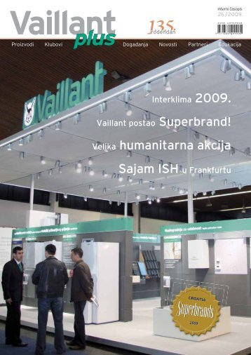Vaillant plus II 2009 (1.38 MB)