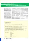 Untitled - Austrian Physical Society - Seite 4