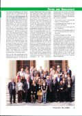 Untitled - Austrian Physical Society - Seite 5