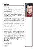 Informationen und Handlungshilfen zum grenzüberschreitenden ... - Seite 3