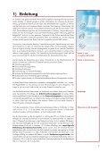 Informationen und Handlungshilfen zum grenzüberschreitenden ... - Seite 7