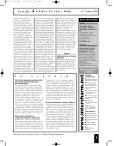 1 - InterCHARM.net - Page 7