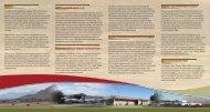 View Brochure - Apple Valley Airport