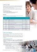 Plaquette de présentation du PPF - Centre Diversité Réussite - INSA ... - Page 3