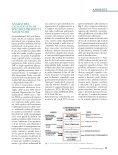 Dieta mediterranea e impatto ambientale - Federalimentare - Page 4