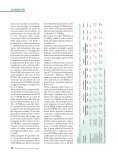 Dieta mediterranea e impatto ambientale - Federalimentare - Page 5