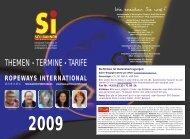 können Sie sich den SI-Themenplan als PDF Downloaden
