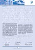 Etelä-Pohjanmaan maakuntasuunnitelma 2030 - Page 5