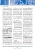 Etelä-Pohjanmaan maakuntasuunnitelma 2030 - Page 6