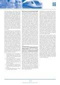 Etelä-Pohjanmaan maakuntasuunnitelma 2030 - Page 7