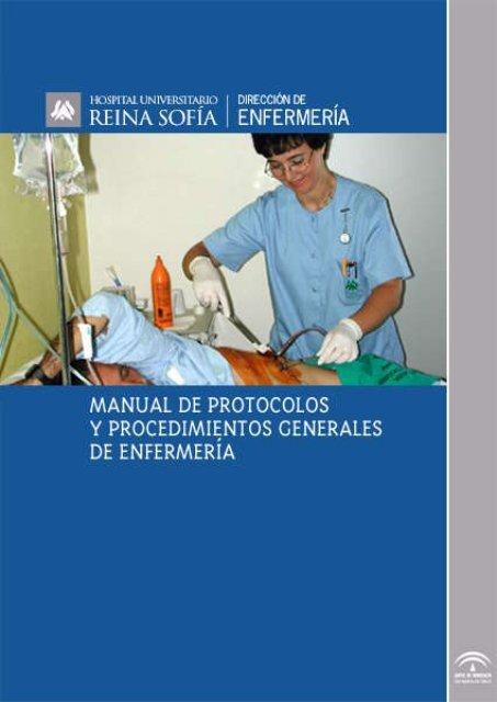 enfermera 2000 masajeador de próstata
