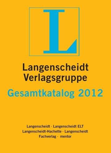 Daf Revision 7 - Langenscheidt