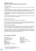 Daf Revision 7 - Langenscheidt - Seite 3