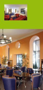 HOTELS & ALPENTHERME LEUKERBAD Leukerbad - Page 4
