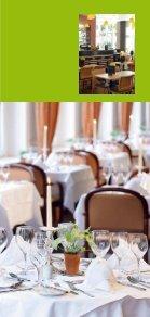 HOTELS & ALPENTHERME LEUKERBAD Leukerbad - Page 7