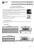 Télécharger : Documentation au format PDF - caladair - Page 3