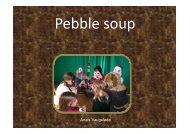 pebble-soup_fotostory [Kompatibilitätsmodus]