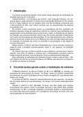 sistema intensivo de suínos criados ao ar livre – siscal - Embrapa ... - Page 6