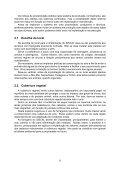 sistema intensivo de suínos criados ao ar livre – siscal - Embrapa ... - Page 7
