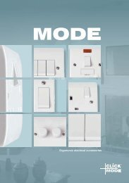 Download CLICK Mode - PDF - SCOLMORE INTERNATIONAL LTD
