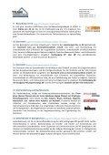 Allgemeine Baubeschreibung - Speckmann Immobilien - Seite 5