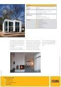 Projektbeskrivelse - Ytong - Page 2