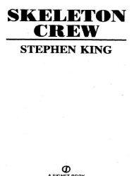 skeleton_crew_collecton_stories