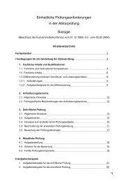 EPA Biologie.pdf - Deutsche Schule Bilbao