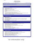 Taski Jontec Deepstrip - Den Helder Stores - Page 2