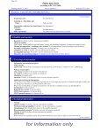 Taski Jontec Deepstrip - Den Helder Stores - Page 4