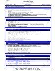 Taski Jontec Enternum - Den Helder Stores - Page 2